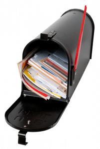 Depositphotos_12633644_mailbox