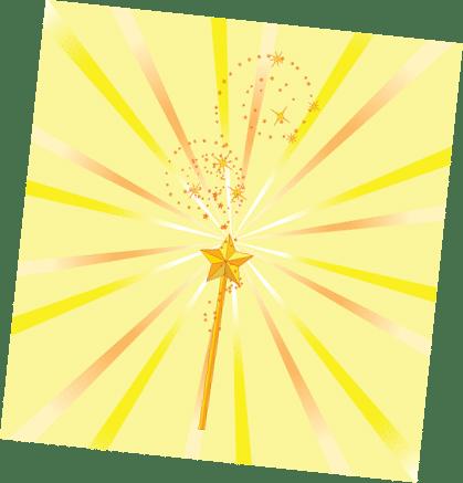 magic-wand-t