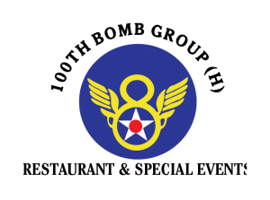 100th Bomb Group Restaurant