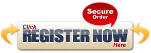 register-now_secure order